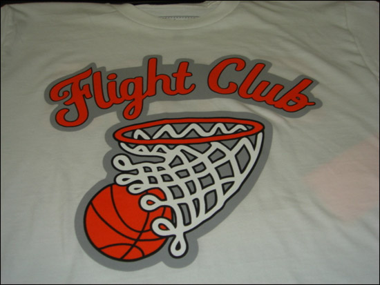 flightclubvarsityteshirtwhite1.jpg