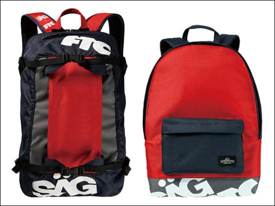 ftcxsagbackpacks8383.jpg