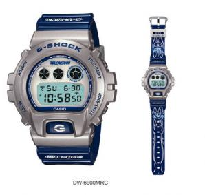 gshock-cartoon-jordan-redman-1_convert_20091020013423.jpg