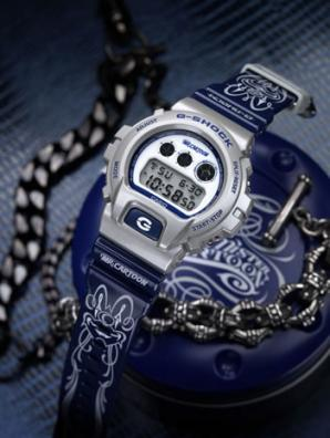 gshock-cartoon-jordan-redman-4_convert_20091020013440.jpg