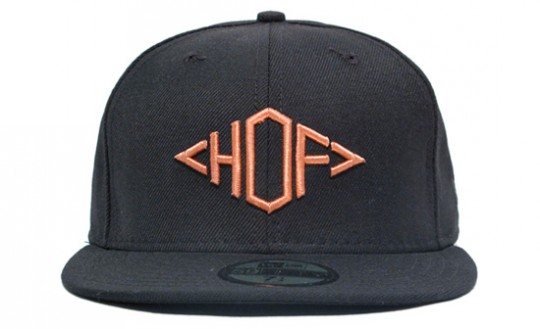 hall-of-fame-monogram-new-era-59fifty-cap-01-540x329.jpg