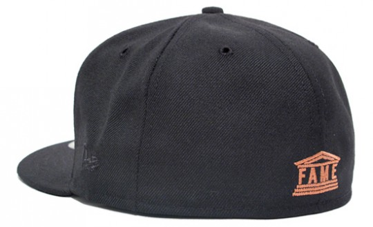 hall-of-fame-monogram-new-era-59fifty-cap-02-540x329.jpg