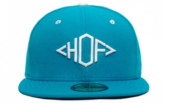hall-of-fame-monogram-new-era-59fifty-cap-03-540x329.jpg