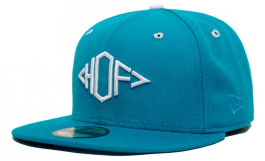 hall-of-fame-monogram-new-era-59fifty-cap-05-540x329.jpg