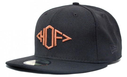 hall-of-fame-monogram-new-era-59fifty-cap-06-540x329.jpg