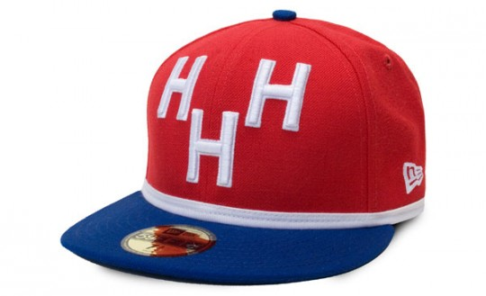 hall-of-fame-triple-h-band-new-era-caps-4-540x329.jpg