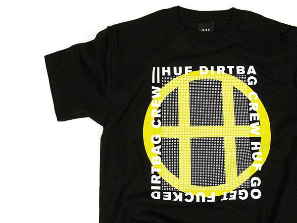 huf-spring-2009-tshirts-4.jpg
