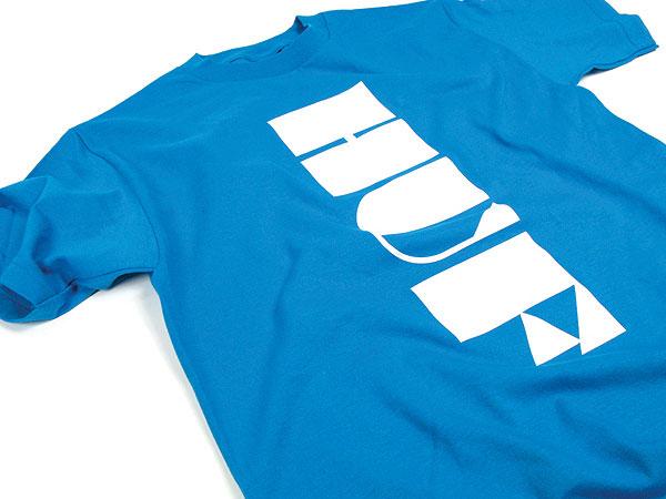 huf-spring-2009-tshirts-5.jpg