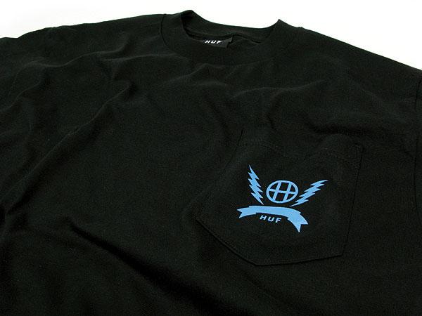 huf-spring-2009-tshirts-6.jpg