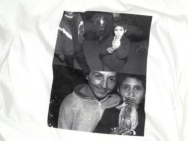 huf-spring-2009-tshirts-8.jpg