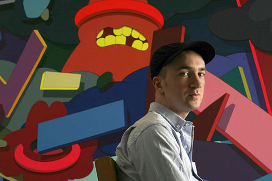 kaws-la-times-article.jpg