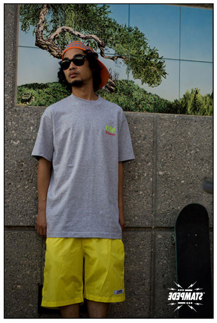 king-stampede-summer-2009-lookbook-3.jpg