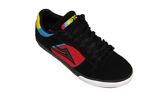 lakai-ftc-carroll-select.jpg