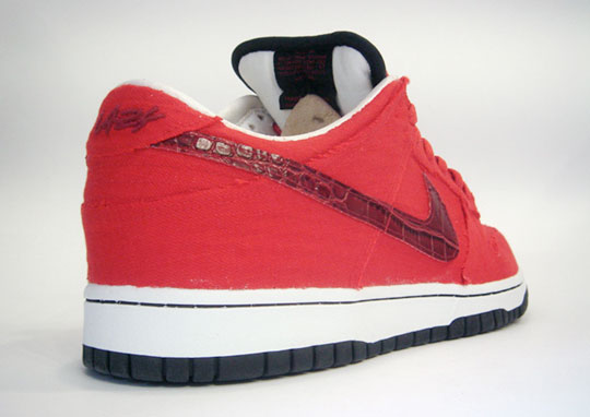 lazything-bloddy-lazy-dunk-low-sb-3.jpg