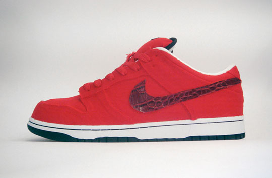 lazything-bloddy-lazy-dunk-low-sb-4.jpg