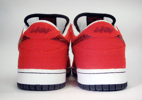 lazything-bloddy-lazy-dunk-low-sb-5.jpg
