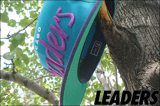 leaderspurp1.jpg