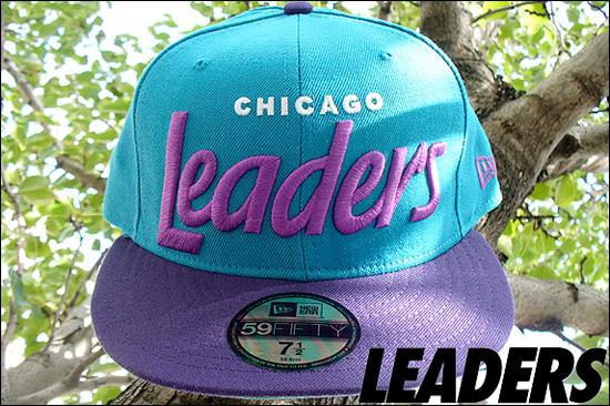 leaderspurp2.jpg