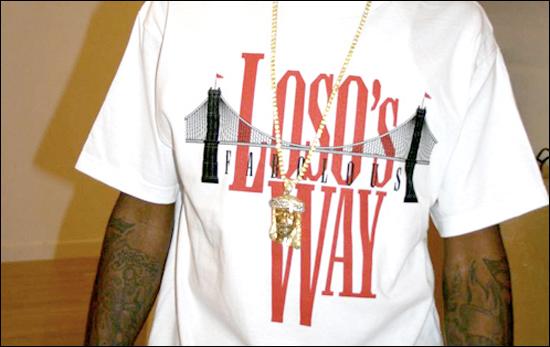 lososway2.jpg