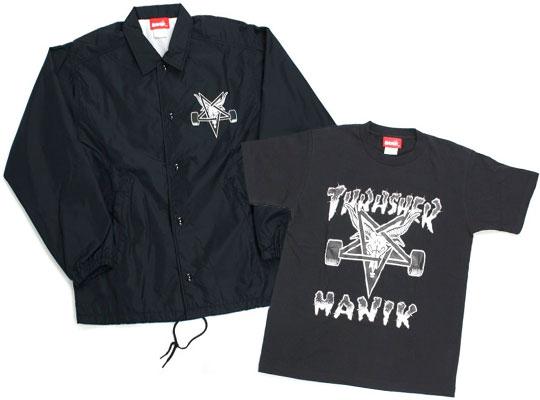 manik-thrasher-1.jpg