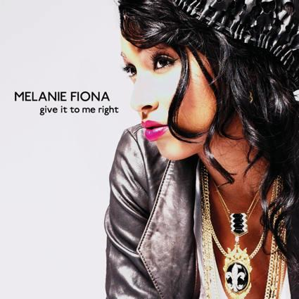 melanie_fiona.jpg
