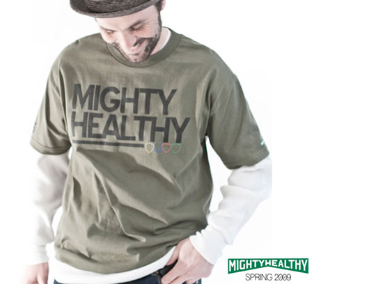 mighty-healthy-nyc-spring-2009-collection-3.jpg