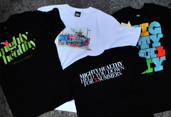 mighty-healthy-summ09-tees-00_convert_20090525141800.jpg