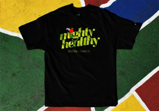 mighty-healthy-summ09-tees-07_convert_20090525142356.jpg