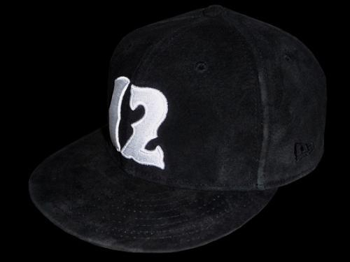 new-era-59fifty-fitted-baseball-cap-twelve-bar-stealth-front_convert_20081029001151.jpg