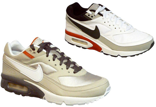 nike-air-classic-bw-front.jpg