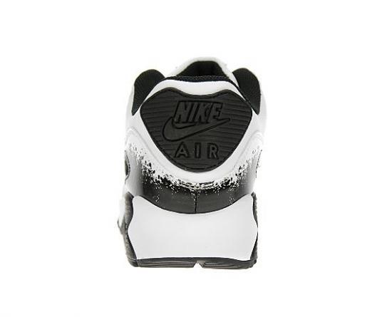 nike-air-max-90-white-black-splatter-2_convert_20090630004351.jpg