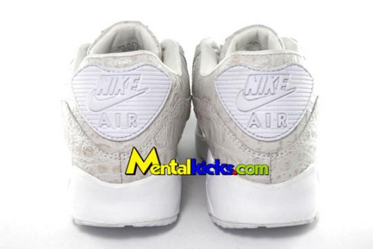 nike-air-max-90-white-croc-skin-6_convert_20090419011533.jpg