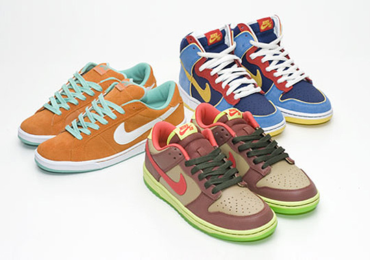 nike-sb-august-2009-quickstrikes-front.jpg