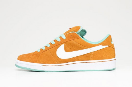 nike-sb-august-quickstrikes-3-540x358.jpg