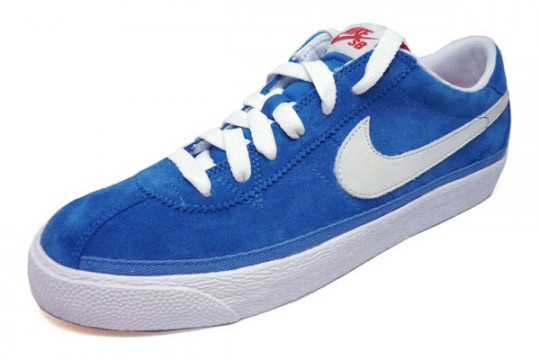 nike-sb-bruin-military-blue-1-540x360.jpg