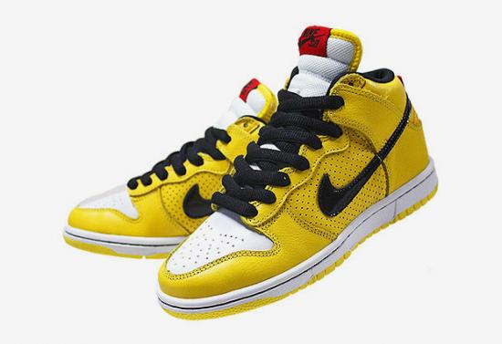 nike-sb-dunk-high-black-yellow_convert_20090420005048.jpg