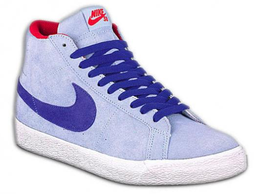 nike-sb-march-2009-releases-2_convert_20090224015253.jpg