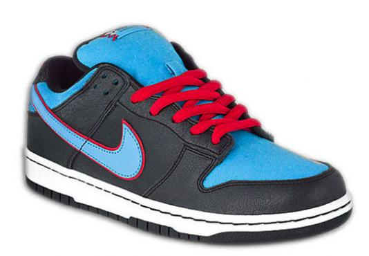 nike-sb-march-2009-releases-3_convert_20090224015323.jpg