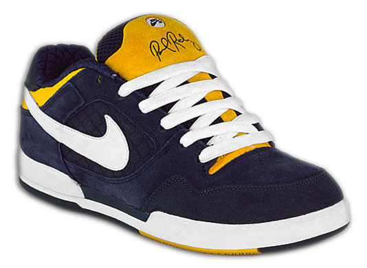 nike-sb-march-2009-releases-4.jpg