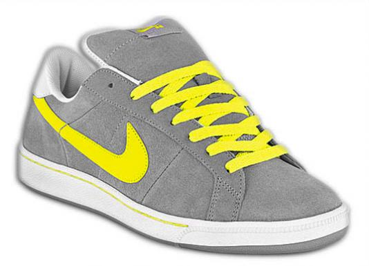 nike-sb-march-2009-releases-5_convert_20090224015353.jpg