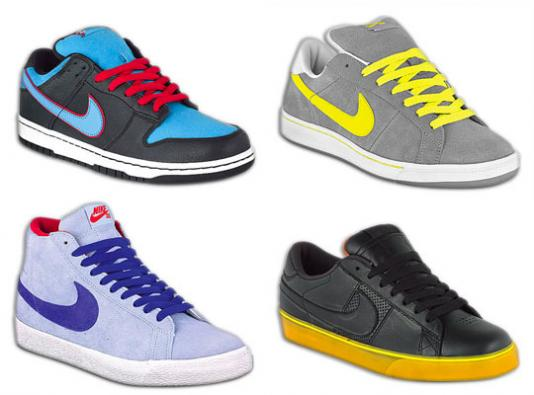 nike-sb-march-2009-releases-front_convert_20090224015428.jpg