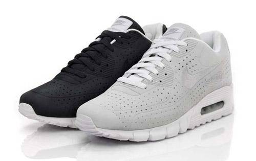nike-sportswear-air-max-90-moire-1.jpg