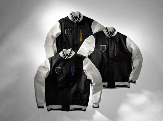 nike-toyko-destroyers-varsity-jacket-1.jpg