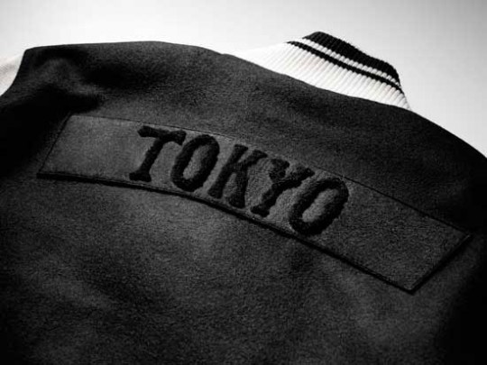nike-toyko-destroyers-varsity-jacket-3-540x405.jpg