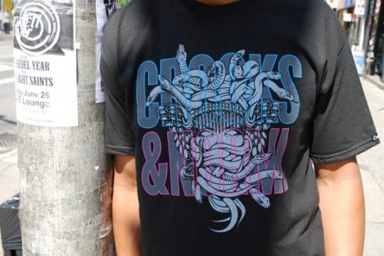 norml-x-crooks-castles-t-shirt-1-540x360.jpg