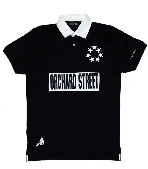 orchard-street-polos-3.jpg
