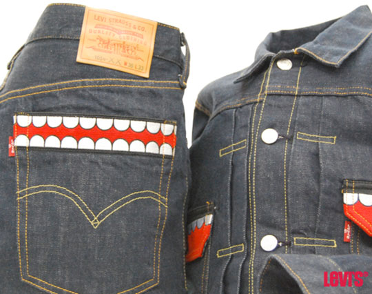 original-fake-levis-denim-jacket.jpg