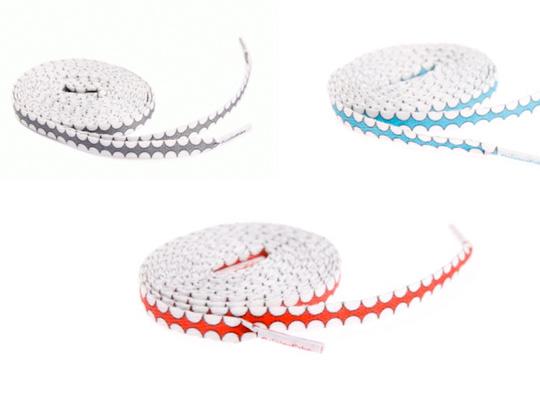 original-fake-starks-laces-front.jpg