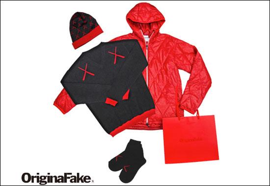 original-fake-xmas-pack-2009.jpg