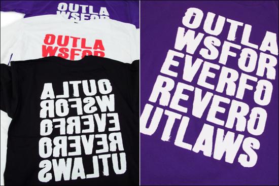 outlawspread-750x500.jpg